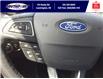 2016 Ford Focus Titanium (Stk: S10704R) in Leamington - Image 23 of 30