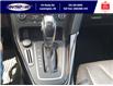 2016 Ford Focus Titanium (Stk: S10704R) in Leamington - Image 25 of 30
