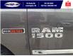 2015 RAM 1500 SLT (Stk: S10684B) in Leamington - Image 13 of 32