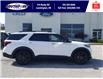 2021 Ford Explorer ST (Stk: S10707R) in Leamington - Image 4 of 31