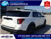 2021 Ford Explorer ST (Stk: S10707R) in Leamington - Image 6 of 31