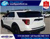 2021 Ford Explorer ST (Stk: S10707R) in Leamington - Image 7 of 31