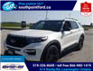 2021 Ford Explorer ST (Stk: S10707R) in Leamington - Image 9 of 31