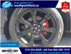 2021 Ford Explorer ST (Stk: S10707R) in Leamington - Image 10 of 31