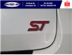 2021 Ford Explorer ST (Stk: S10707R) in Leamington - Image 11 of 31