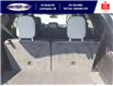 2021 Ford Explorer ST (Stk: S10707R) in Leamington - Image 14 of 31