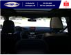 2021 Ford Explorer ST (Stk: S10707R) in Leamington - Image 15 of 31