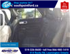 2021 Ford Explorer ST (Stk: S10707R) in Leamington - Image 16 of 31