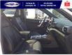 2021 Ford Explorer ST (Stk: S10707R) in Leamington - Image 18 of 31