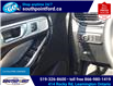 2021 Ford Explorer ST (Stk: S10707R) in Leamington - Image 21 of 31