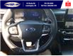 2021 Ford Explorer ST (Stk: S10707R) in Leamington - Image 22 of 31