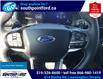 2021 Ford Explorer ST (Stk: S10707R) in Leamington - Image 24 of 31