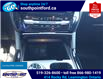 2021 Ford Explorer ST (Stk: S10707R) in Leamington - Image 26 of 31
