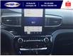2021 Ford Explorer ST (Stk: S10707R) in Leamington - Image 27 of 31