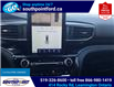 2021 Ford Explorer ST (Stk: S10707R) in Leamington - Image 29 of 31