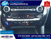 2021 Ford Explorer ST (Stk: S10707R) in Leamington - Image 30 of 31