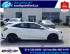 2019 Honda Civic Sport Touring (Stk: S10709R) in Leamington - Image 4 of 30