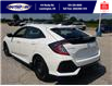 2019 Honda Civic Sport Touring (Stk: S10709R) in Leamington - Image 9 of 30