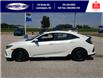 2019 Honda Civic Sport Touring (Stk: S10709R) in Leamington - Image 10 of 30