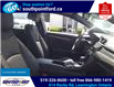 2019 Honda Civic Sport Touring (Stk: S10709R) in Leamington - Image 16 of 30
