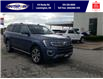 2020 Ford Expedition Limited (Stk: S10706R) in Leamington - Image 3 of 33