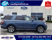 2020 Ford Expedition Limited (Stk: S10706R) in Leamington - Image 4 of 33