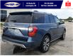 2020 Ford Expedition Limited (Stk: S10706R) in Leamington - Image 6 of 33
