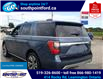 2020 Ford Expedition Limited (Stk: S10706R) in Leamington - Image 7 of 33