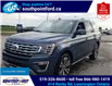 2020 Ford Expedition Limited (Stk: S10706R) in Leamington - Image 9 of 33