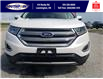 2018 Ford Edge SEL (Stk: S6989A) in Leamington - Image 2 of 30