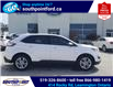 2018 Ford Edge SEL (Stk: S6989A) in Leamington - Image 4 of 30