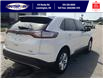 2018 Ford Edge SEL (Stk: S6989A) in Leamington - Image 6 of 30