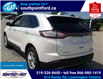2018 Ford Edge SEL (Stk: S6989A) in Leamington - Image 7 of 30
