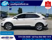 2018 Ford Edge SEL (Stk: S6989A) in Leamington - Image 8 of 30