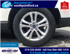 2018 Ford Edge SEL (Stk: S6989A) in Leamington - Image 10 of 30