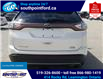 2018 Ford Edge SEL (Stk: S6989A) in Leamington - Image 11 of 30
