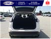 2018 Ford Edge SEL (Stk: S6989A) in Leamington - Image 12 of 30