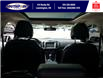 2018 Ford Edge SEL (Stk: S6989A) in Leamington - Image 13 of 30