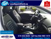 2018 Ford Edge SEL (Stk: S6989A) in Leamington - Image 14 of 30