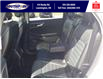 2018 Ford Edge SEL (Stk: S6989A) in Leamington - Image 16 of 30
