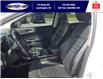 2018 Ford Edge SEL (Stk: S6989A) in Leamington - Image 17 of 30
