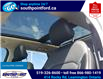 2018 Ford Edge SEL (Stk: S6989A) in Leamington - Image 18 of 30