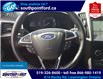 2018 Ford Edge SEL (Stk: S6989A) in Leamington - Image 20 of 30