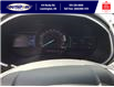 2018 Ford Edge SEL (Stk: S6989A) in Leamington - Image 21 of 30