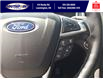2018 Ford Edge SEL (Stk: S6989A) in Leamington - Image 22 of 30