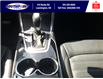 2018 Ford Edge SEL (Stk: S6989A) in Leamington - Image 24 of 30