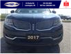 2017 Lincoln MKX Reserve (Stk: S7062A) in Leamington - Image 2 of 31