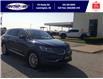 2017 Lincoln MKX Reserve (Stk: S7062A) in Leamington - Image 3 of 31