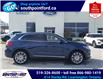 2017 Lincoln MKX Reserve (Stk: S7062A) in Leamington - Image 4 of 31