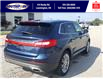 2017 Lincoln MKX Reserve (Stk: S7062A) in Leamington - Image 6 of 31